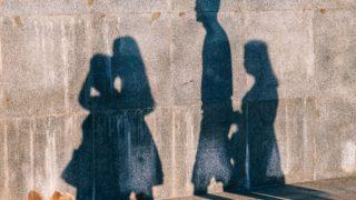 Copii şi părinţi (I) – Traian Dorz
