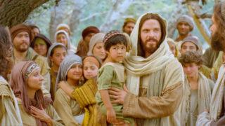 Îndatoriri în căsnicia creştină (II) – Traian Dorz