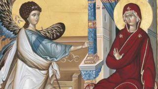 Împreună lucrătoare cu Dumnezeu – Petru Popa (Săucani)