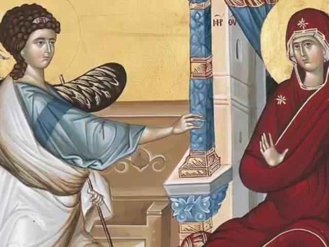 Puterea Celui Preaînalt te va umbri – Ioan Beg