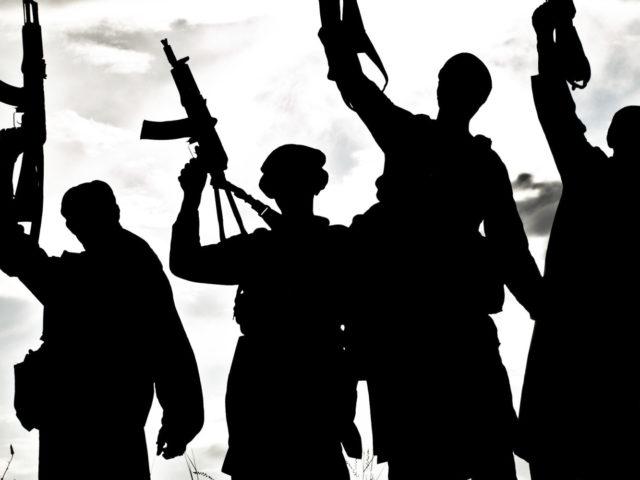 Terorism. Atentate. Războaie. – Pr. Viorel Chircă