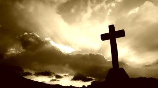 Cel ce locuiește în ceruri – Traian Dorz