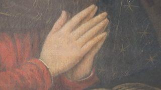 Evanghelia duminicii a 4-a din postul mare – Pr. Iosif Trifa