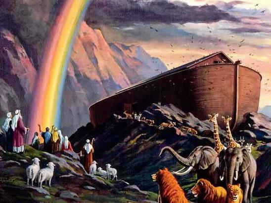 Taina cea mare a nașterii din nou – Pr. Iosif Trifa