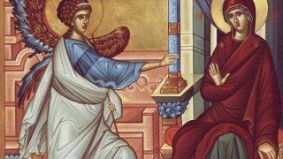 Tot harul dumnezeirii – Traian Dorz