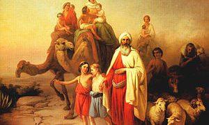 Robia lui satan – Pr. Iosif Trifa