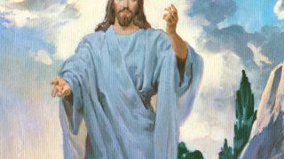 Bucuria și întristarea (I) – Traian Dorz