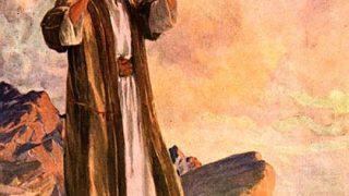 Lărgime și îngustime (I) – Traian Dorz
