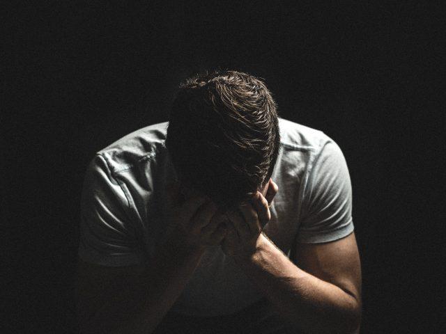 Răbdarea și loviturile (I) – Traian Dorz