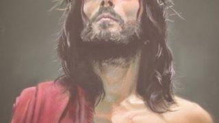 Mana cea din cer și mana cea din lume – Pr. Iosif Trifa