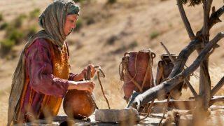Evanghelia Duminicii a 5-a după Paști – Pr. Iosif Trifa