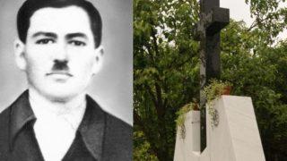 Fratele Valer Mândroni – 60 de ani de la trecerea la Domnul