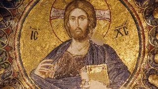 Răspundere și împlinire (III) – Traian Dorz