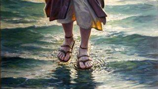 Evanghelia duminicii a 9-a după Rusalii – Pr. Iosif Trifa