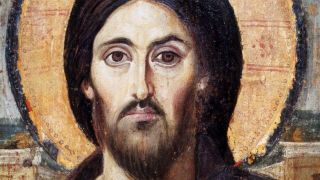 Apostolul duminicii a 11-a după Rusalii (I) – Traian Dorz