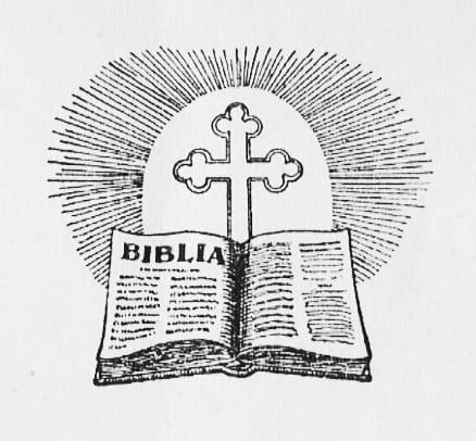 O mare minune: Cine a scris Biblia? – Pr. Iosif Trifa