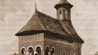 Evenimentele și istoria noastră – Traian Dorz
