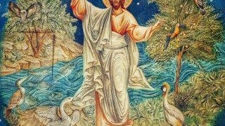 Ziua Domnului… ziua sufletului… – Pr. Iosif Trifa