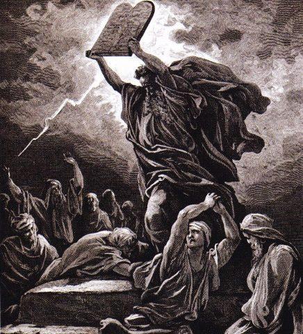 S-a sculat poporul să joace – Preot Iosif Trifa